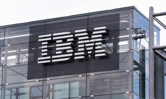 Nordcloud comprada pela IBM
