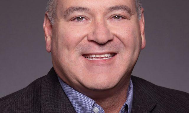 Phil Bullinger é o novo CEO da Infinidat