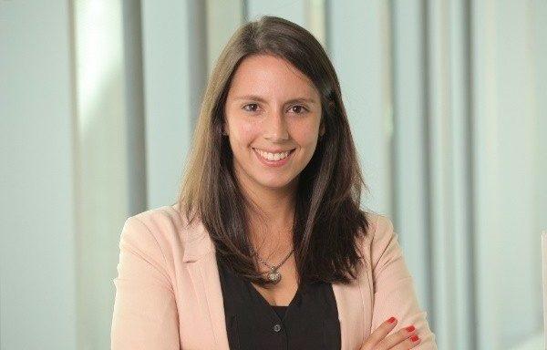 Silvia Metrogos é a nova responsável de R&D da Atos