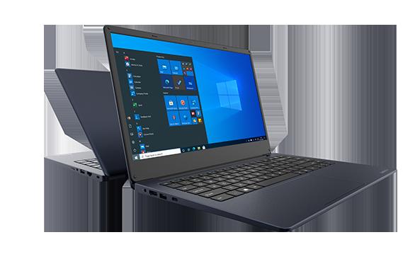 Quer mais portabilidade, produtividade e usabilidade?