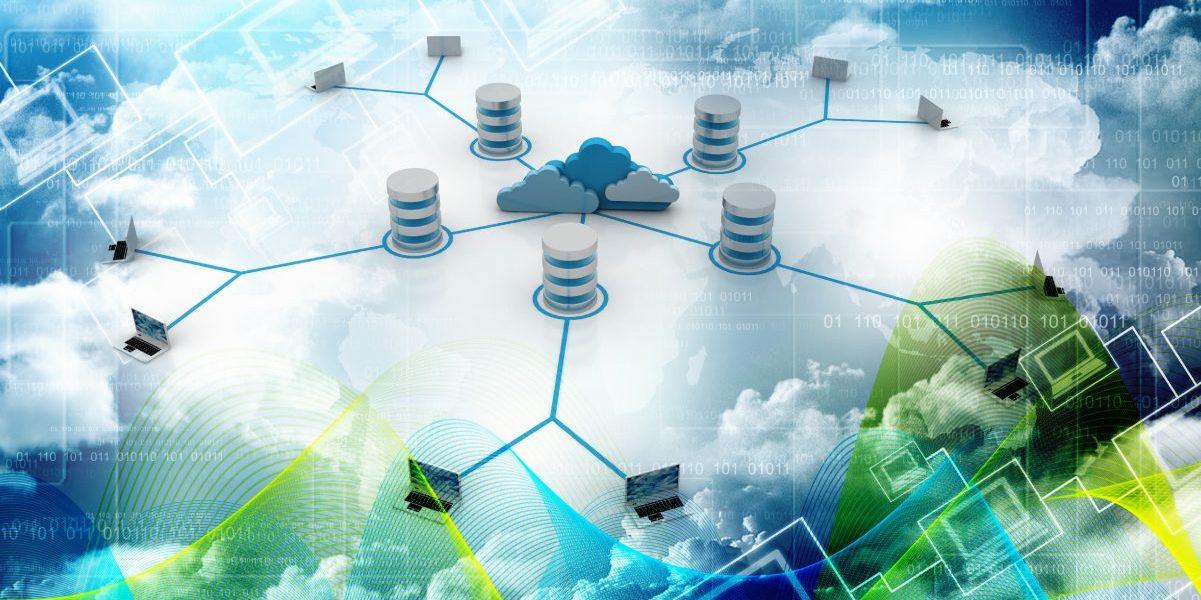 Novo Banco moderniza rede tecnológica com ajuda da Warpcom