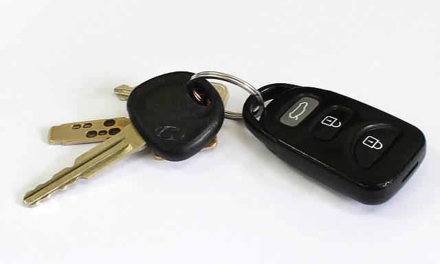 CarNext.com e Credibom oferecem financiamento online para compra de carro