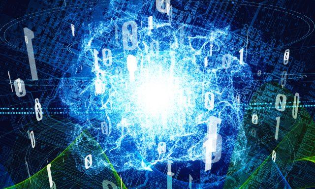 Warpcom lança oferta para redes quânticas