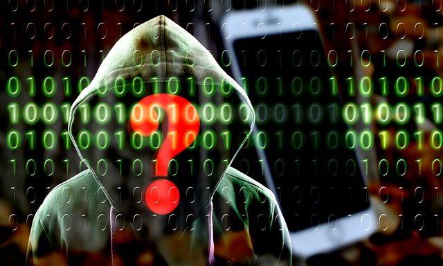Ataques de Malware Fileless em crescimento acelerado