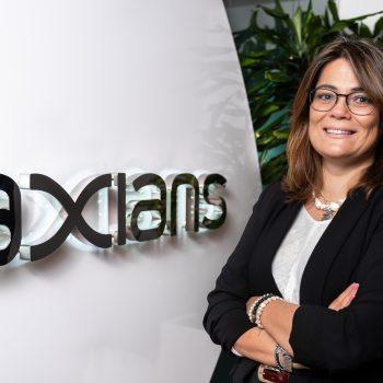 Axians tem novo reforço para a área de Digital Trust