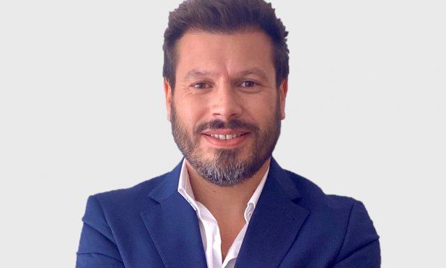 Claranet Portugal tem um novo diretor de operações