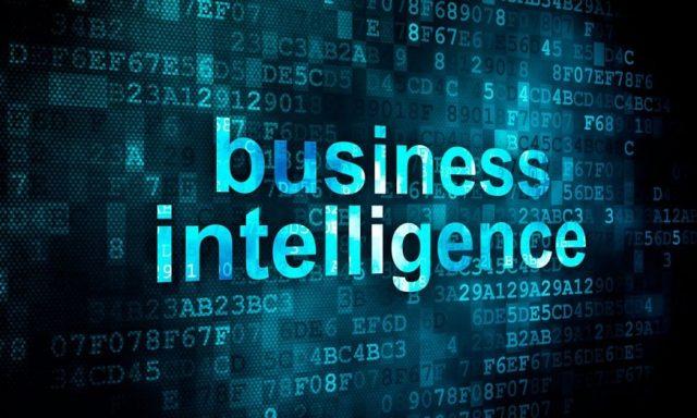 Business Intelligence: O que é, para que serve e o que é preciso para trabalhar nesta área?