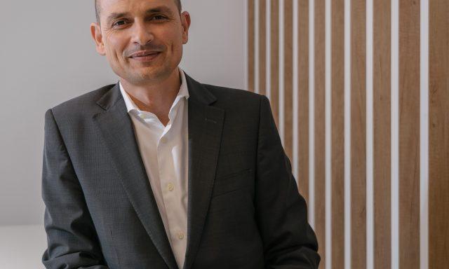 Microsoft Portugal reforça equipa cloud