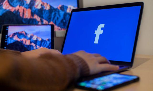 Facebook vai criar 10 mil novos empregos na Europa