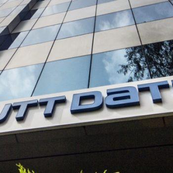 everis já assumiu a nova marca em Portugal e chama-se agora NTT Data