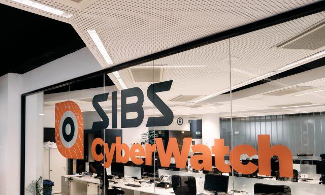 SIBS inaugura centro de operações para suportar novo serviço de cibersegurança
