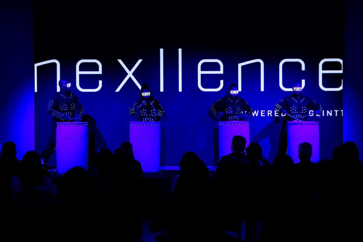 Nexllence (8)